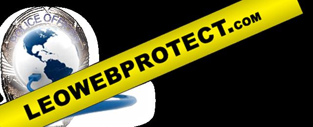 Leo Web Protect